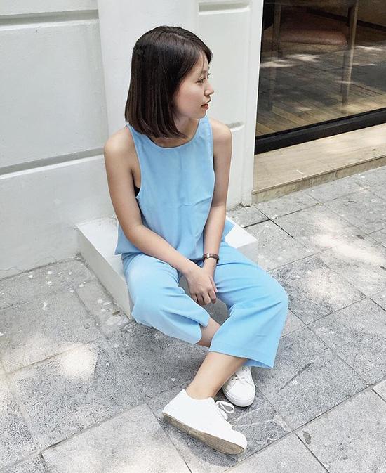 mai-phuong-thuy-cong-em-gai-mi-9496-5058