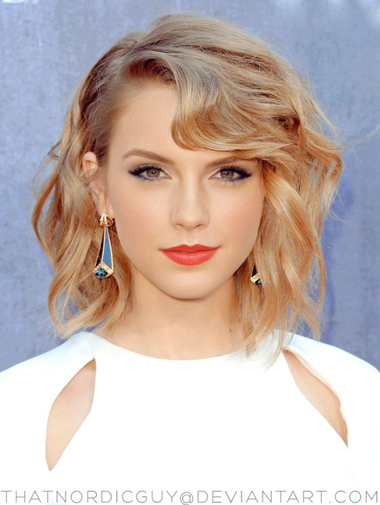 taylor-swift-emma-watson-by-th-6823-1695