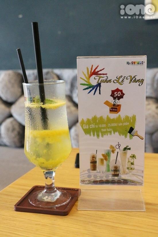 Quan-ca-phe-cho-cong-dong-LGBT-4355-4685