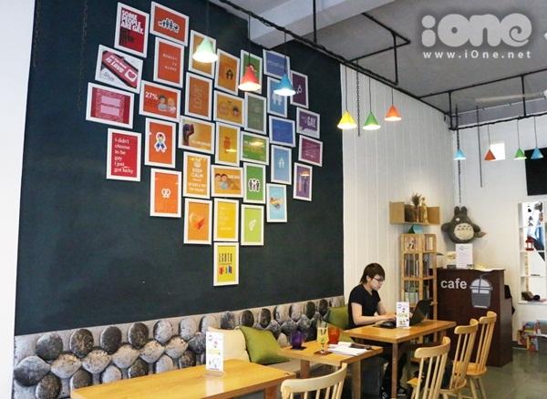 Quan-ca-phe-cho-cong-dong-LGBT-5047-7213