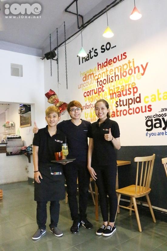 Quan-ca-phe-cho-cong-dong-LGBT-5447-8030