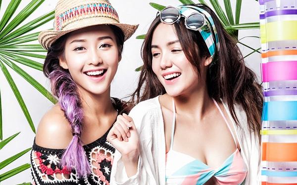 kha-ngan-phuong-ly-1-7833-1439860068.jpg