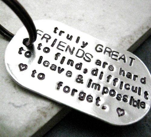 Friendship-Quotes-1-6059-1439947367.jpg