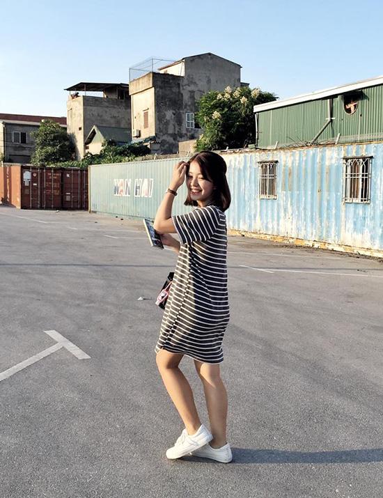 an-nguy-tao-dang-kho-hieu-quyn-3666-9476