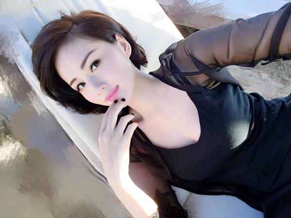 an-nguy-tao-dang-kho-hieu-quyn-4552-6077