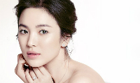 Song-Hye-Kyo-J-Estina-Spring-2-9146-7282