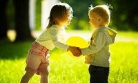 friendship-99a-1439947341-300x-5340-4234