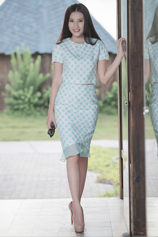 hot-girl-bao-chi-thanh-tu-10-J-7631-7810