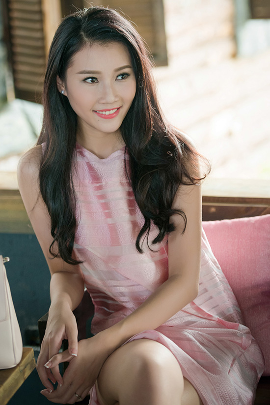 hot-girl-bao-chi-thanh-tu-3-JP-3793-5577