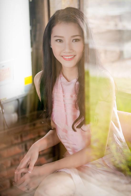 hot-girl-bao-chi-thanh-tu-4-JP-4391-5066