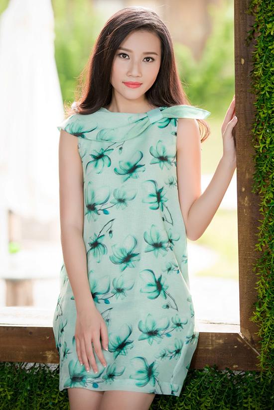 hot-girl-bao-chi-thanh-tu-5-JP-7555-6546