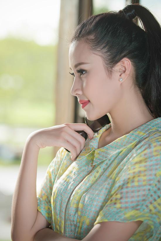 hot-girl-bao-chi-thanh-tu-6-JP-2410-7001