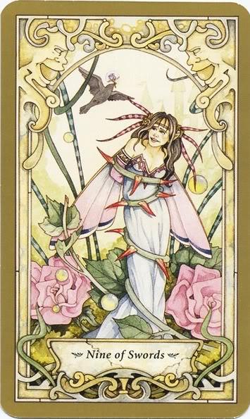 nine-of-swords_1440234820.jpg