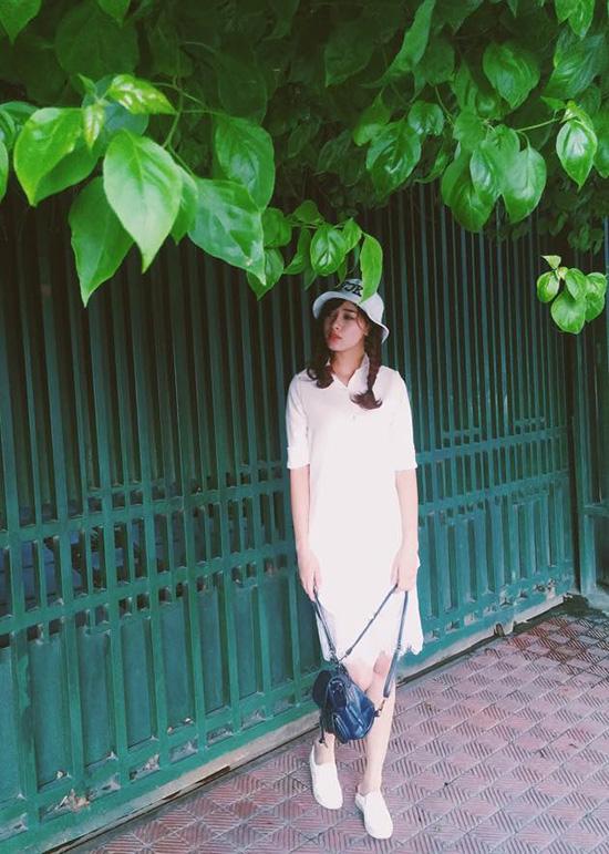 phuong-trang-sexy-jun-vu-khoe-6824-4499-