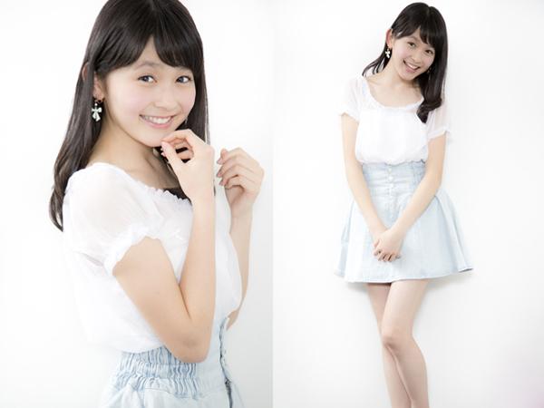 Độ phủ sóng của Rinka ngày càng gia tăng khi thường xuyên xuất hiện trong các bộ ảnh thời   trang, đóng PV ca nhạc và tham gia chương trình truyền hình.