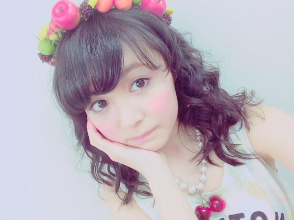 Là một trong những ngôi sao mới được trông đợi sẽ tỏa sáng rực rỡ trong làng thời trang và   showbiz Nhật.