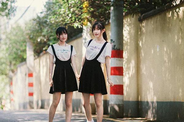 song-sinh-TQ-9-6943-1440293689.jpg