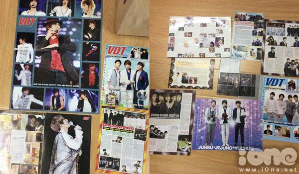 TVXQ-fan-1-2718-1440387736.jpg