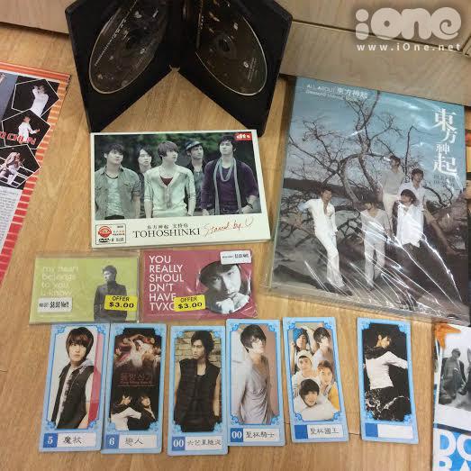 TVXQ-fan-2-4500-1440387737.jpg