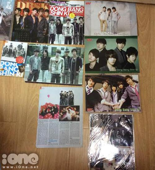 TVXQ-fan-4-5489-1440387737.jpg