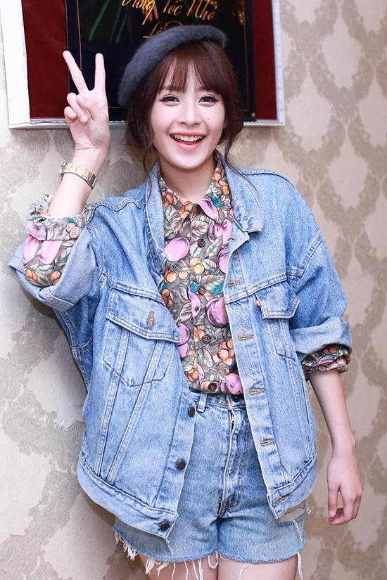 chuyen-gia-trang-diem-cua-chi-3806-4109-