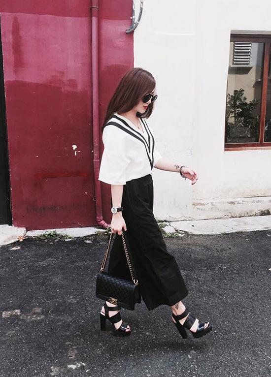 street-style-hot-girl-tuan-qua-4443-4429