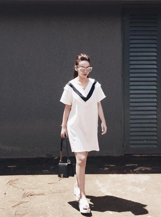 street-style-hot-girl-tuan-qua-5229-3583