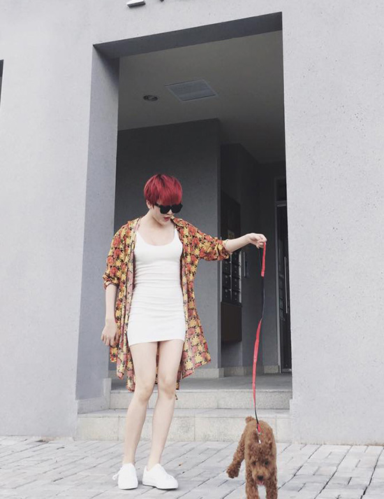 street-style-hot-girl-tuan-qua-5769-9317