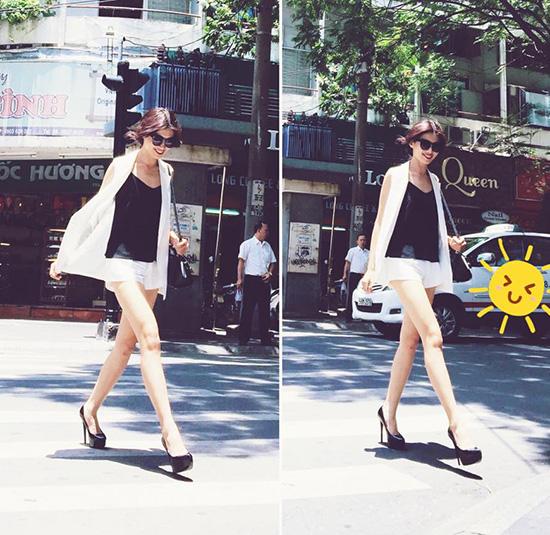 street-style-hot-girl-tuan-qua-6199-4637