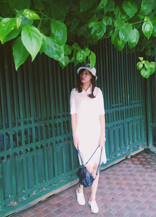 street-style-hot-girl-tuan-qua-6447-7968
