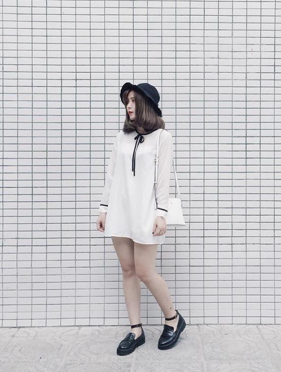 street-style-hot-girl-tuan-qua-7616-1212
