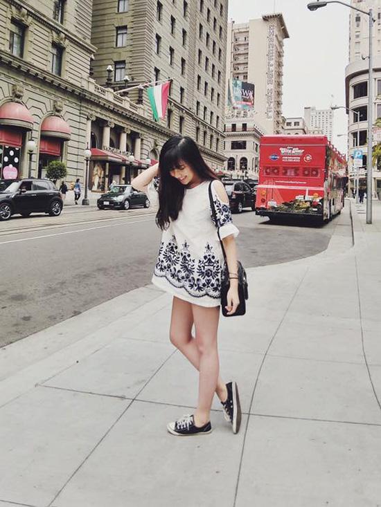 street-style-hot-girl-tuan-qua-8387-4410