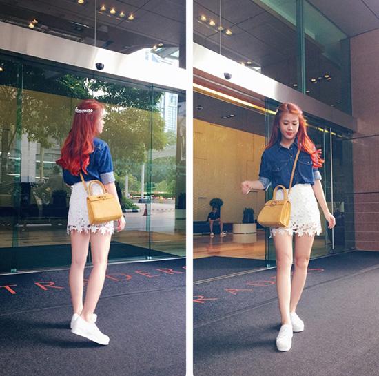 street-style-hot-girl-tuan-qua-9340-2301