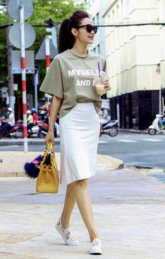 street-style-hot-girl-tuan-qua-9436-3994