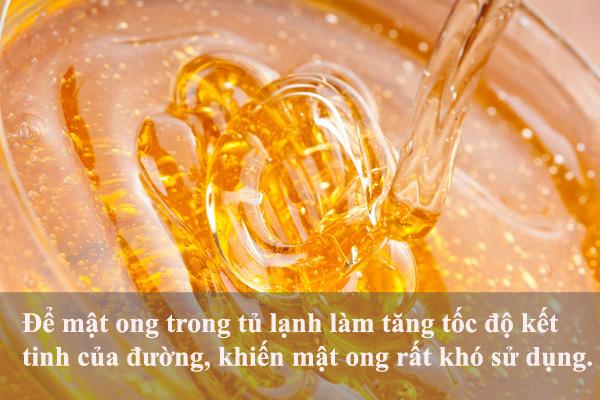 thuc-pham-8-5571-1440401609.jpg