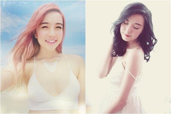Mie-Nguyen-9211-1440478087.jpg