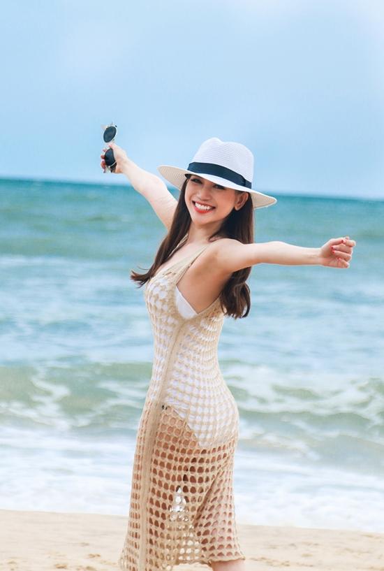 Si-Thanh-5-6711-1440470030.jpg
