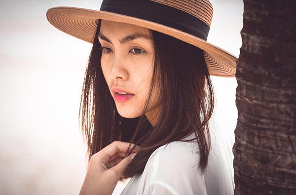 facebook-sao-viet-hot-girl-kho-1133-5112