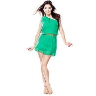 green-4284-1440516816.jpg