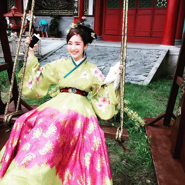 minyoung-park-5189-1440471800.jpg