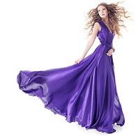 purple-3625-1440516817.jpg