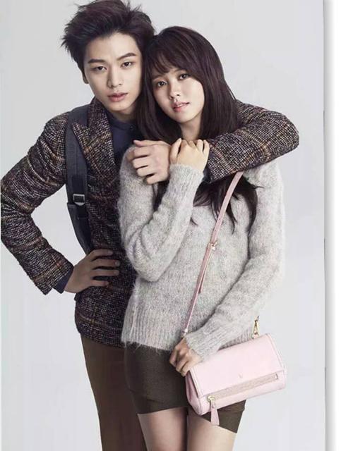 sungjae-sohyun-8374-1440471799.jpg
