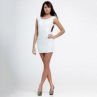 white-4624-1440516817.jpg