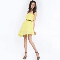 yellow-1252-1440516817.jpg