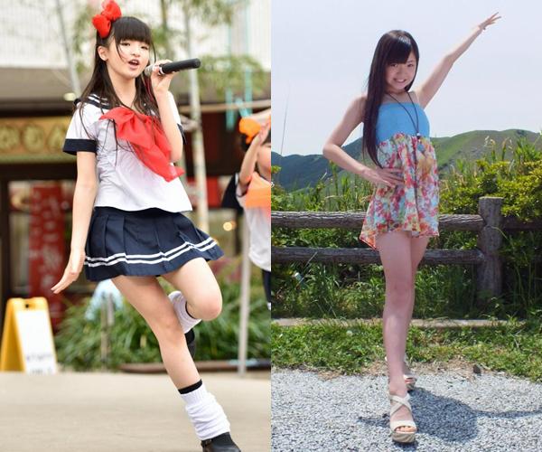 Nakamura-Tina-10-2683-1440563866.jpg