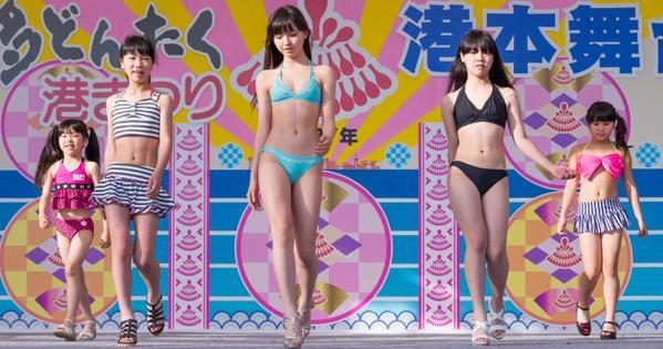 Nakamura-Tina-5-2481-1440563865.jpg