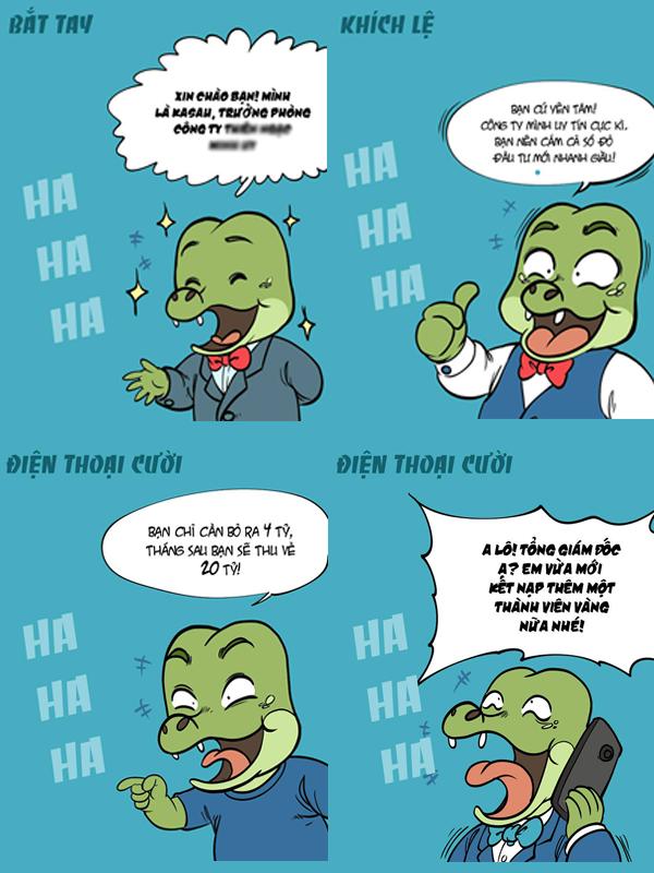 cuoi-tong-hop-2-1440558178-9217-14405605