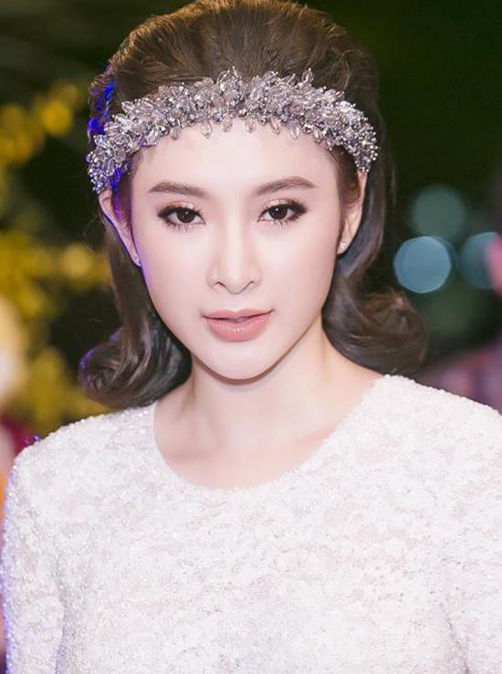 hot-girl-viet-trang-diem-kieu-1845-8870-