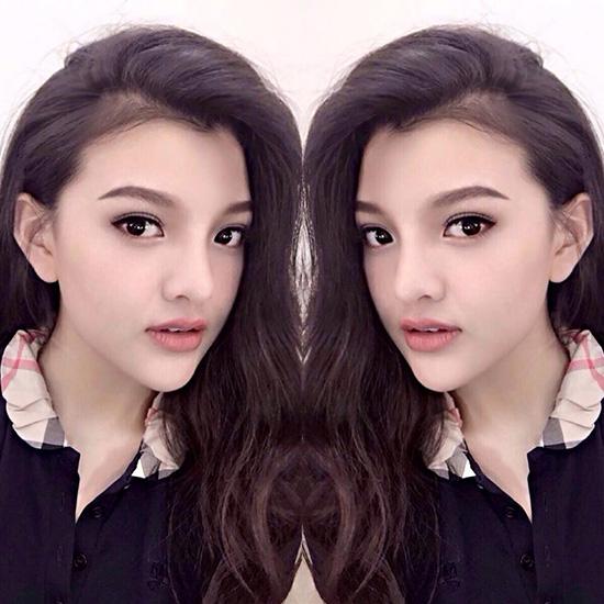 hot-girl-viet-trang-diem-kieu-2094-5136-