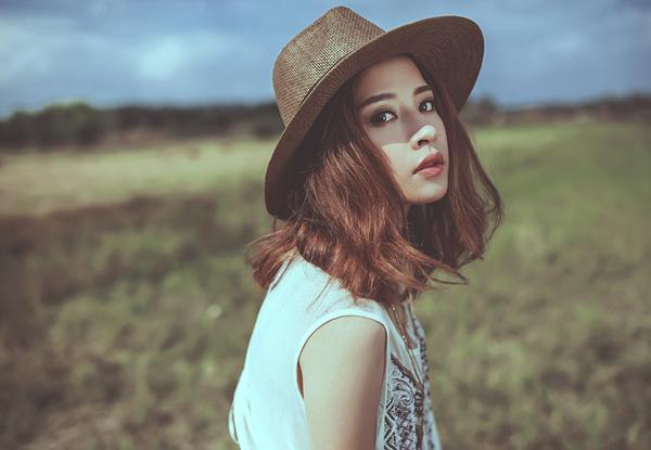hot-girl-viet-trang-diem-kieu-4165-1188-